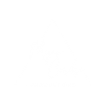 Megan C Logo.png