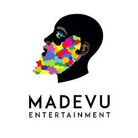 Madevu Entertainment.jpg