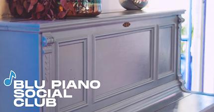 Blu Piano Social Club - Social Share.png