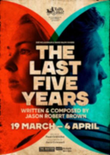 Tswalo Poster.jpg