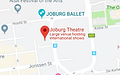 Joburg Theatre Map.PNG
