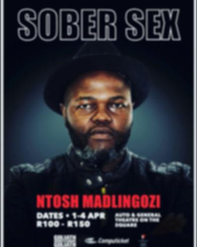 Tswalo Poster