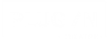 Plug In Theatre Logo-03 (1).png