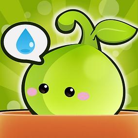 Plant Nanny - App