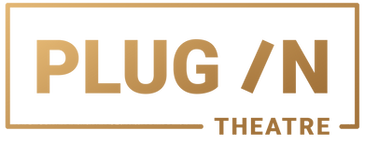 Plug In Theatre Logo-01.png