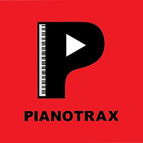 Piano Trax