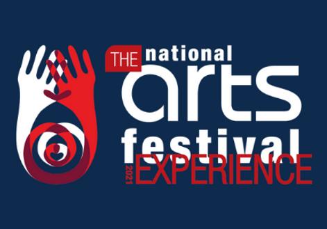 National Arts Festival  - Website.png
