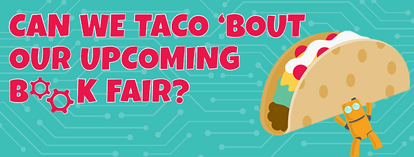 taco bout book fair1.png