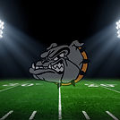 Simi Valley Bulldogs Website Background