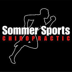 Sommer Chiropractic.jpg