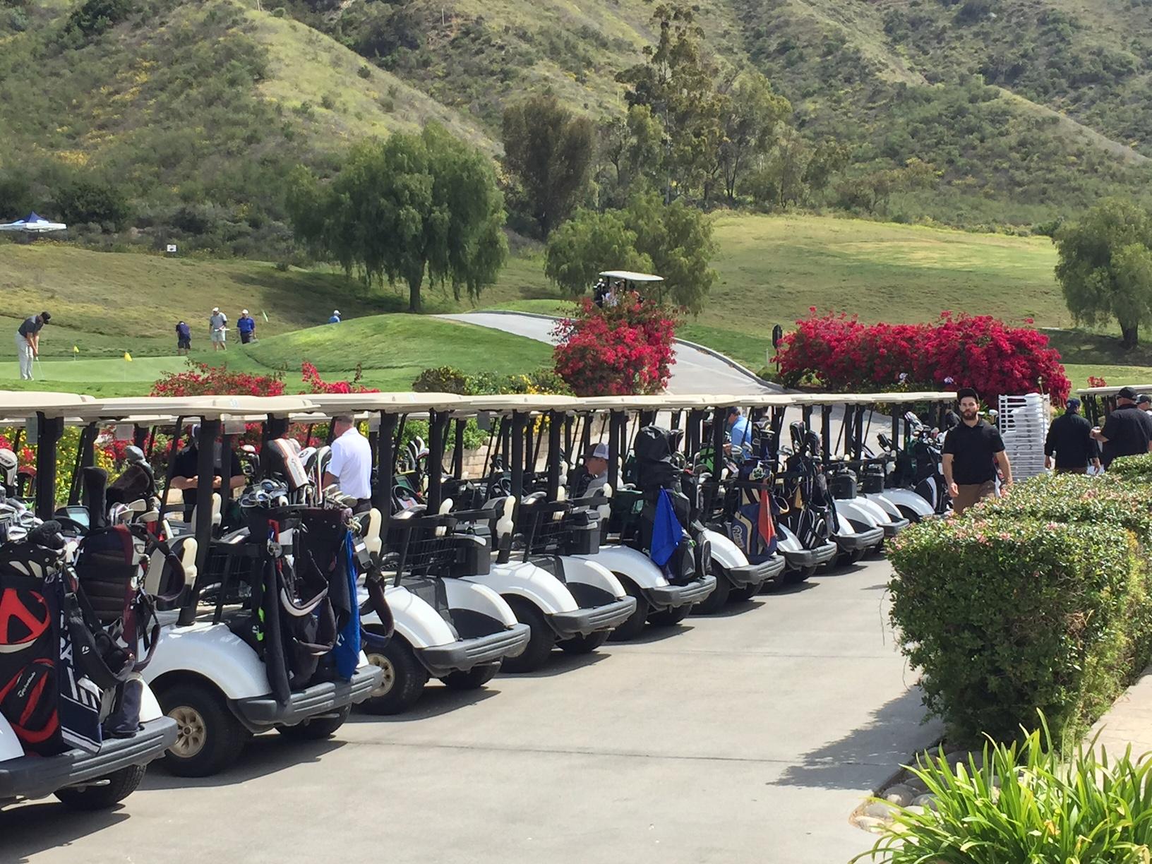 golf7