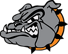 SV Bulldogs Logo (1).png