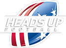 heads-up-football-logo.png