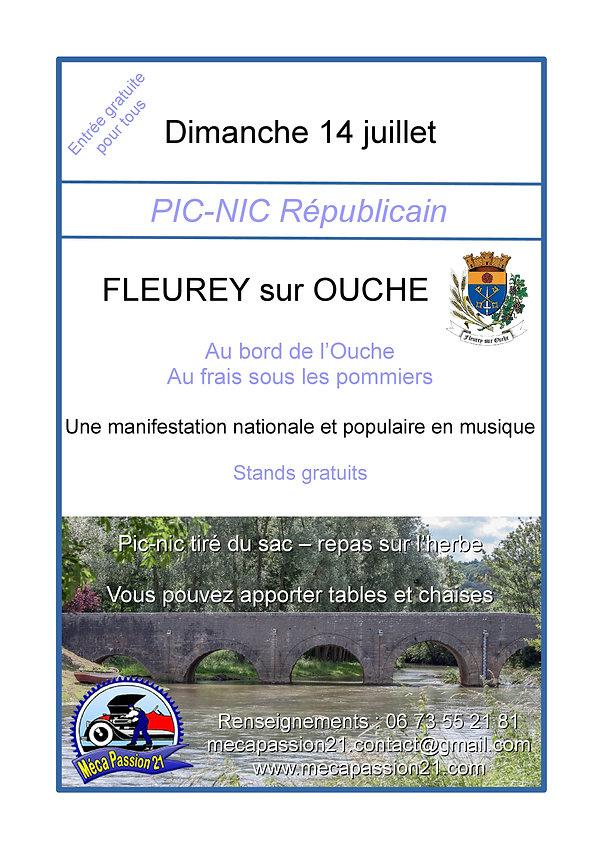 Fleurey 14 juillet 2019.jpg
