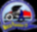 logo_mecapassion-detour.png