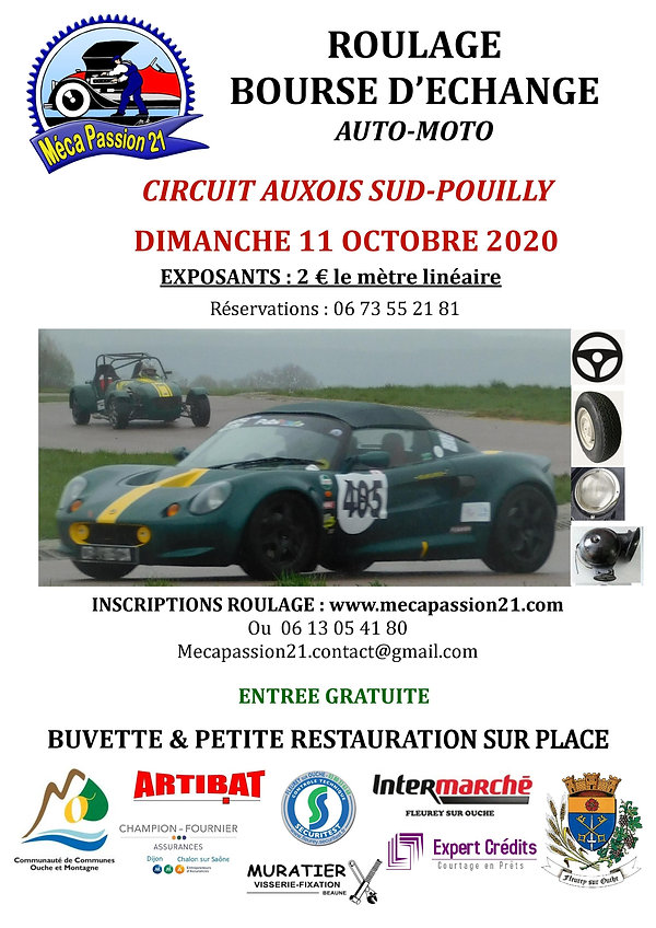 MECAPASSION roulage bourse pouilly.jpg
