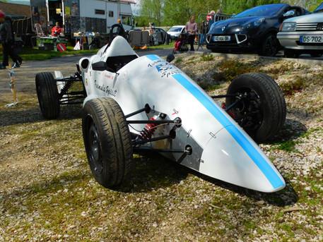 DSCI0500.JPG