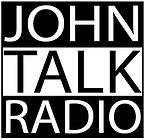 JohnTalkRadio.JPG