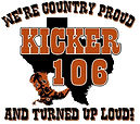 Kicker 106.jpg