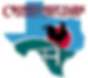 CNF_Logo.png