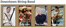 Downtown String Band.JPG