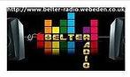 Belter Banner.jpg