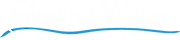 SW+Logo+-+White+w+Blue+line.png