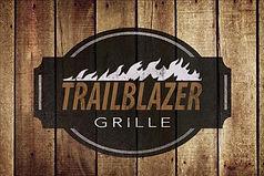 trailblazer grill.jpg