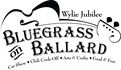 Wylie-Bluegrass-Logo-400x231.png