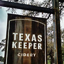 Texas Keeper Cider.jpg