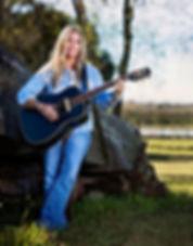 Annie Rost Music LLC