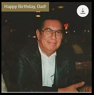 Annie's Dad.PNG