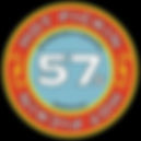 Hot Pickin 57s.jpg