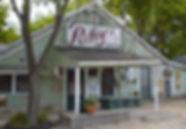 Riley's Tavern.jpg