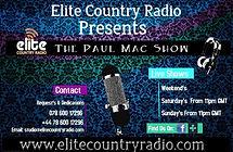 Paul Mac Show-Elite.jpg