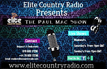 Paul Mac Show-Elite.jpg