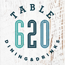 Table 620.png