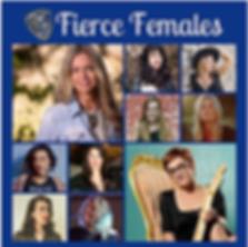Fierce Females.PNG