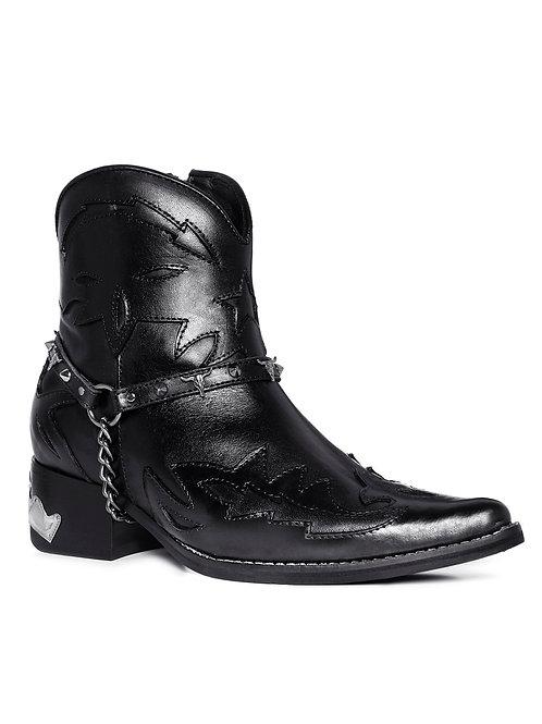 Dance Floor boots