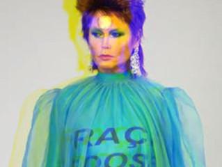 Xuxa para Vogue.Br usa @corcel.shop