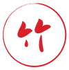 Logo_ChikuwaTei.png