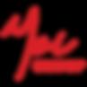 Logo_YoiGroup.png