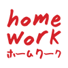 Logo_HomeWork.png