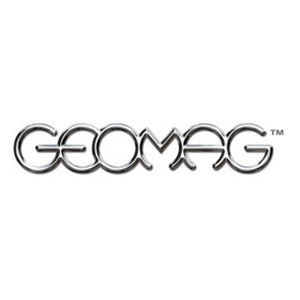 Geomag Toys