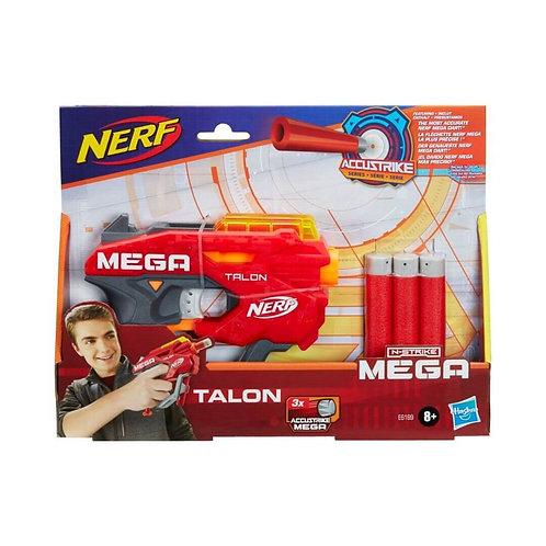 NERF MEGA TALON ACCUSTRIKE (E6189)
