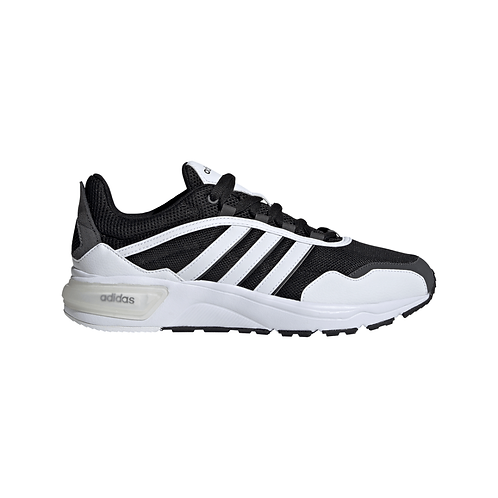 ADIDAS 90S RUNNER SHOES (FW7064)