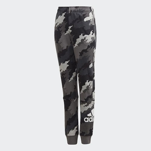 ADIDAS MUST HAVE PANTS (GE0677)
