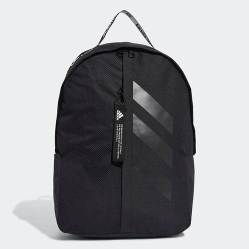 ADIDAS CLASSIC 3-STRIPES AT SIDE BACKPACK (FS8334)