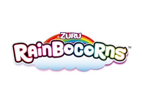 Rainbocorns 🌈✨