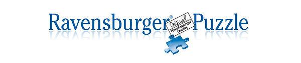 Ravensburger Logo banner.jpg